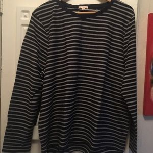 NWT GAP Men's T-shirt, size XL